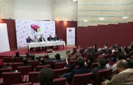 دومین دوره انتخابات انجمن غرفه سازان