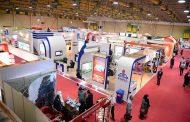 برگزاری نشست سالانه فعالان صنعت نمایشگاهی ایران با حضور دکتر اسفهبدی
