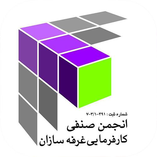 Photo of اقدامات انجمن غرفه سازان در دوران کرونا